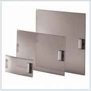 ABB Mistral41 Дверь прозрачная 8м - 1SPE007717F9917