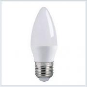 Светодиодная лампа Radium RL B60 6,5W 220-240V FR E27 550lm 6000h - купить лампу