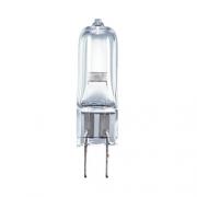 Купить, Лампы, специального назначения, Для волоконной оптики и медицинских целей - G6.35, Osram, 4050300006710, цена оптом скидки в Москве