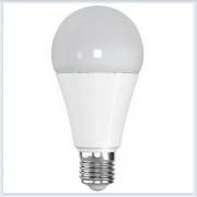 Купить, Лампы, специального назначения, Для растений - E-27, , 611178, цена оптом скидки в Москве