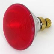 Купить, Лампы, специального назначения, Лампы, инфракрасные - E-27, , 663532, цена оптом скидки в Москве