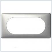 Рамка 4/5 модулей Титан Legrand Celiane 68905