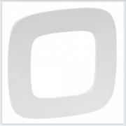 Valena Allure Рамка 1-ая Жемчуг 754411