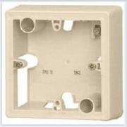 Рамка подъёмная 1-ая Белая Legrand Valena 776181