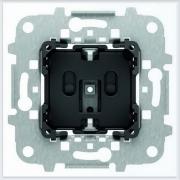 АББ - Розетка - ABB - Sky - Skymoon - Скай - Скаймун - Мун - Moon - 222316 - Электроустановочные изделия - Розетка силовая (штепсельная) - 2CLA818890A1001
