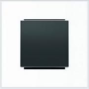 Кнопки - АББ - ABB - Sky - Скай - Клавиша для выключателя - Переключателя - Накладка для выключателей - диммеров - жалюзийных переключателей - таймеров - 2CLA850100A1501