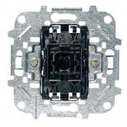 АББ - Выключатель - ABB - Sky - Skymoon - Скай - Скаймун - Механизм выключателя - Клавишный выключатель - 10А - Выключатель - Переключатель - 2CLA810100A1001