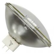 Купить, Лампы, специального назначения, Фото кино Лампы, - PAR64, General Electric, 88425, цена оптом скидки в Москве