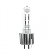 Купить, Лампы, специального назначения, Фото кино Лампы,, General Electric, 88474, цена оптом скидки в Москве