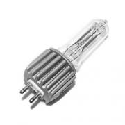 Купить, Лампы, специального назначения, Фото кино Лампы, - G9.5, General Electric, 88478, цена оптом скидки в Москве