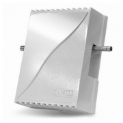 Гонг механизм звонка Zamel (Замель) - GRS 941 механизм