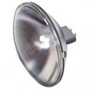 Купить, Лампы, специального назначения, Для волоконной оптики и медицинских целей - GX16d, GX16D, General Electric, 99946, цена оптом скидки в Москве