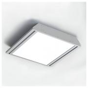 Бактерицидные облучатели ANTIBIOTIC/R LED 215 4000K COMBI1  без ламп УФ. 1776000010 Световые технологии