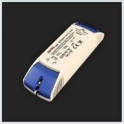 Zamel Электронный трансформатор 230/11,5V 0-210W IP20 - ETZ210