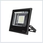 Прожектор светодиодный Gauss LED 30W COB 225*183*115mm IP65 6500K черный