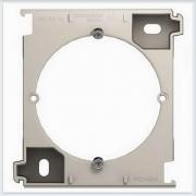 Расширение коробки наружного монтажа Glossa Молочный GSL000900C