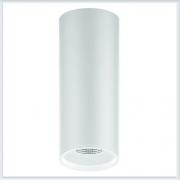 Светильник накладной HD013 12W белый