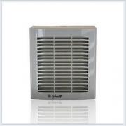 Soler Palau Приточно-вытяжной вентилятор HV-300 A