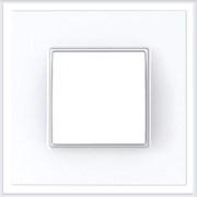 Unica Quadro Белый Рамка 1-ая - MGU2.702.18