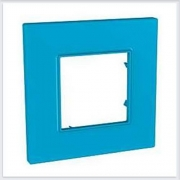 Unica Quadro Голубика Рамка 1-ая - MGU4.702.26