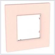 Unica Quadro Розовый жемчуг Рамка 1-ая - MGU4.702.37