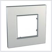 Unica Quadro Серебро Рамка 1-ая - MGU6.702.55