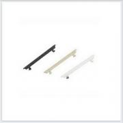 АББ - ABB - Zenit - Зенит - Декоративная вставка - Декоративный элемент - вставка - накладка для электроустановочных изделий - 2CLA217000N1801