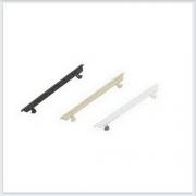 АББ - ABB - Zenit - Зенит - Декоративная вставка - Декоративный элемент - вставка - накладка для электроустановочных изделий - 2CLA217000N1101