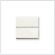 АББ - Кнопка - ABB - Zenit - Зенит - Механизм кнопки - Импульсная кнопка - Выключатель без фиксации - Кнопка - Кнопочный выключатель - 2CLA220470N1101