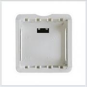 АББ - ABB - Zenit - Зенит - Адаптер на DIN рейку - DIN рейка - DIN - Адаптер (переходник) на DIN-рейку - 2CLA269200N1101