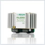 PULSER D регулятор температуры на DIN-рейку