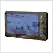 Домофоны и видеонаблюдение - Домофоны с кнопочным управлением - Tantos Prime - SD Mirror