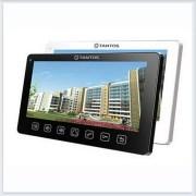Домофоны и видеонаблюдение - Домофоны с кнопочным управлением - Tantos Prime Slim