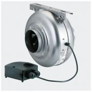 Soler Palau Vent 100NK Вентилятор для настенного монтажа