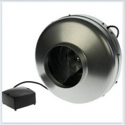 Soler Palau Vent 100L Вентилятор