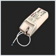 Zamel Сенсорный выключатель 10-14V DC - на стену - WDN-01