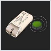 Zamel Бесконтактный выключатель 230V AC - на стену - WDN-04