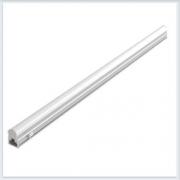 Светильник GAUSS LED TL линейный матовый 13W