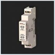 Zamel Блок питания LED 12V DC 10W - ZNM-10-12