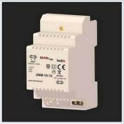 Zamel Блок питания LED 12V DC 15W - ZNM-15-12