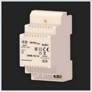 Zamel Блок питания LED 14V DC 15W - ZNM-15-14