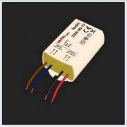 Zamel Блок питания LED 12V DC 8W - ZNN-08-12