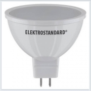 Светодиодная лампа JCDR 5W 3300K G5.3