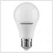 Светодиодная лампа Classic LED D 10W 3300K E27 - купить лампу