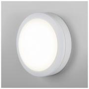 LTB51 4200К белый пылевлагозащищенный светодиодный светильник