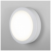 LTB51 6500К белый пылевлагозащищенный светодиодный светильник