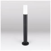 Ландшафтный светильник IP54 чёрный