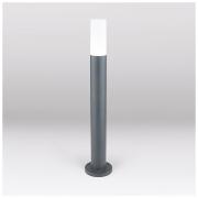 Ландшафтный светильник IP54 серый