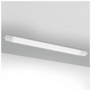LTB71 36Вт 4000К белый пылевлагозащищенный светодиодный светильник