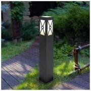 Ландшафтный светильник IP54